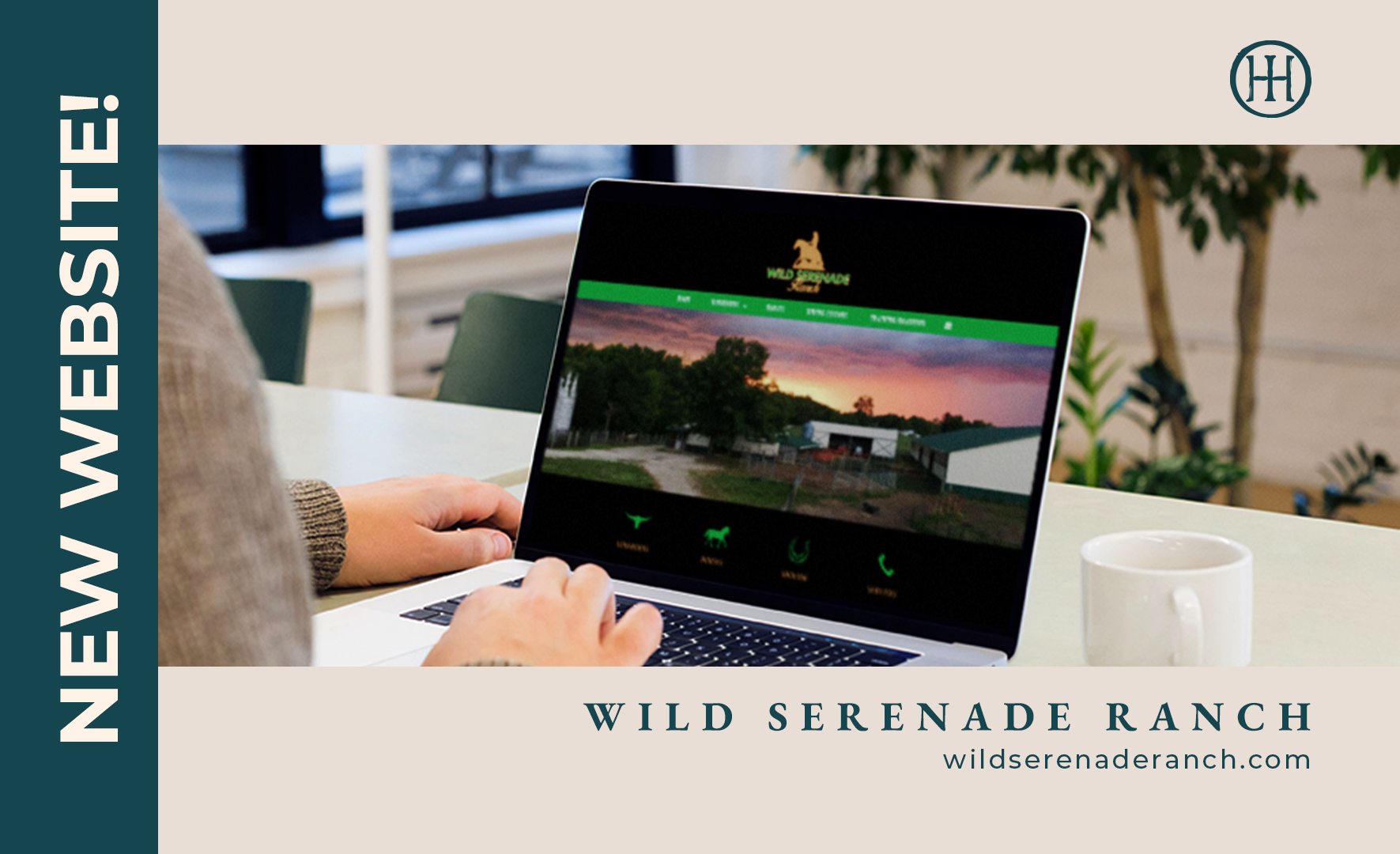 WildSerenade-full