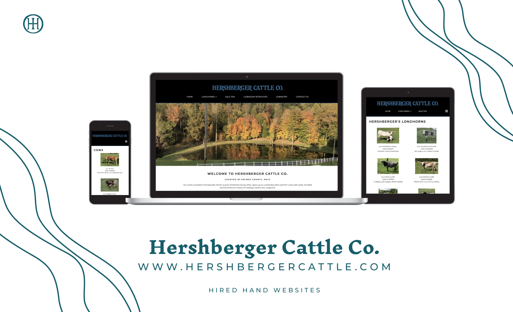 Hershberger-NewSite