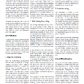 marketing article page 2