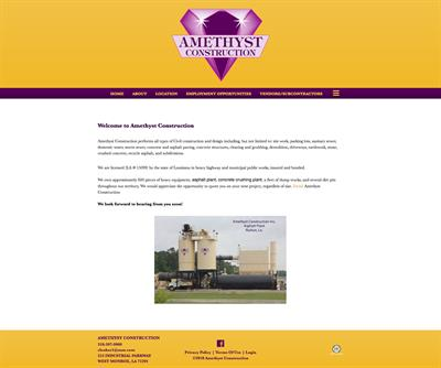 Amethyst-Construction_homepage
