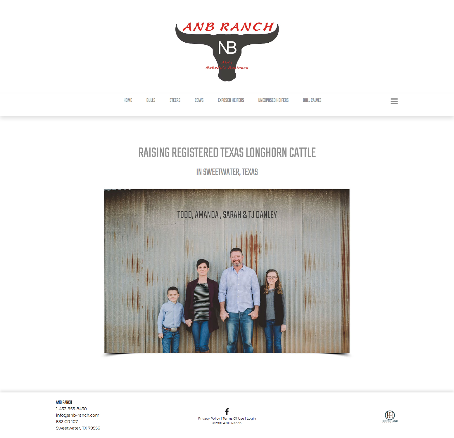 anb-ranch_homepage