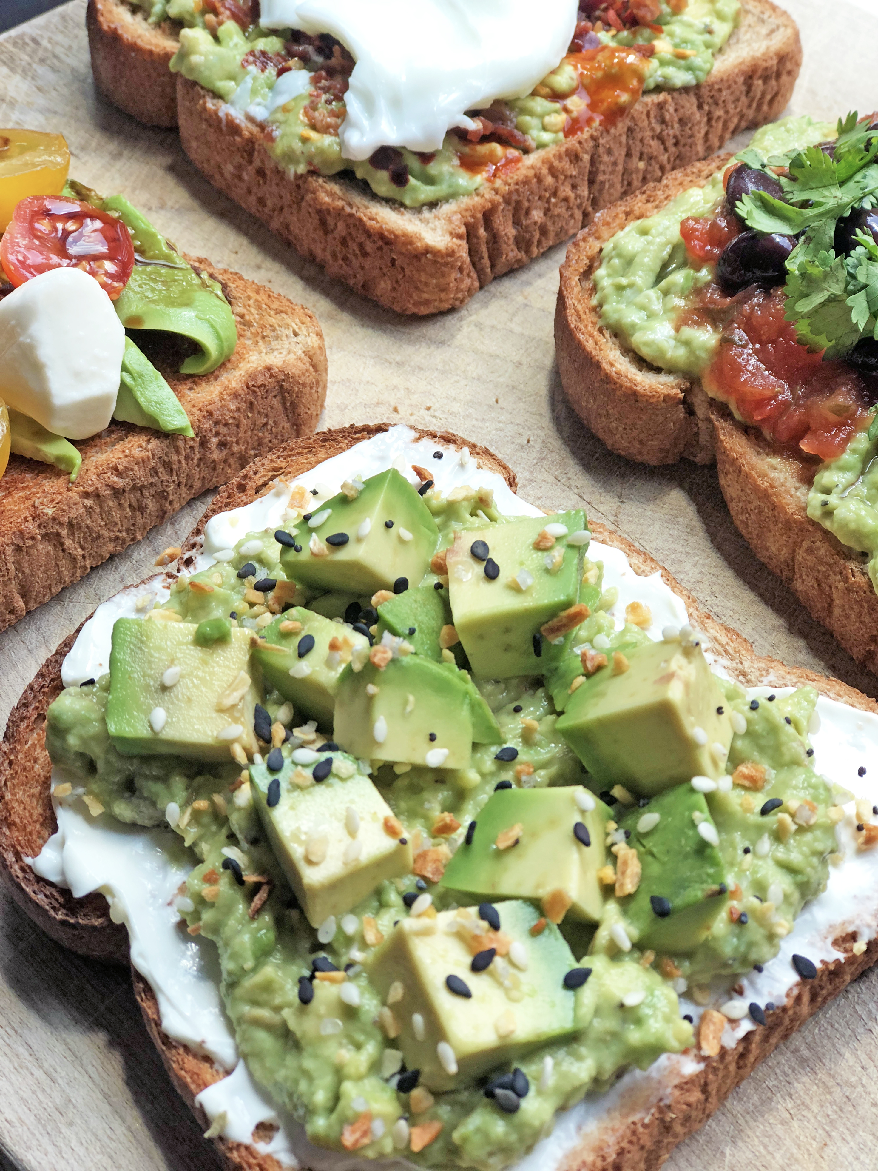 avocado-toast-01