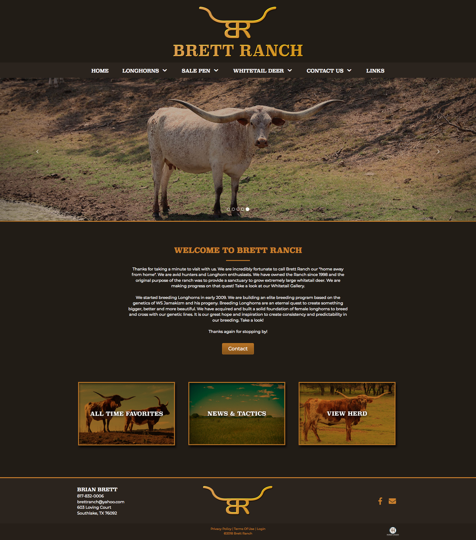 Brett-Ranch_homepage