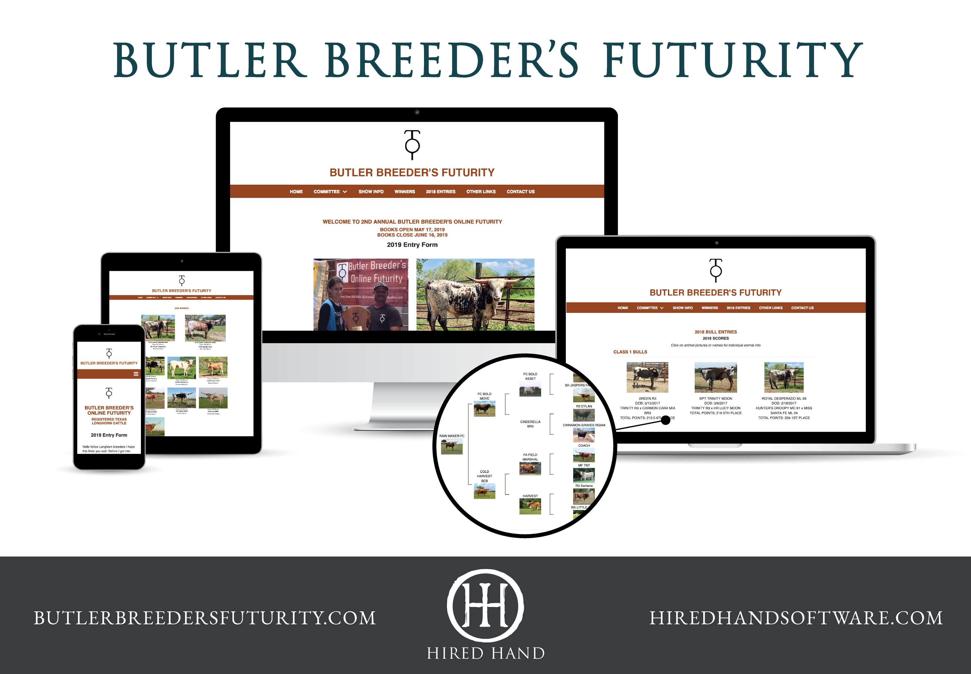 ButlerBreeders_WebsiteLaunch-02