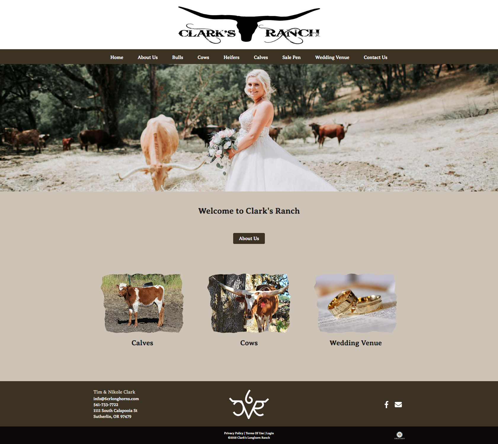clarks-ranch_homepage