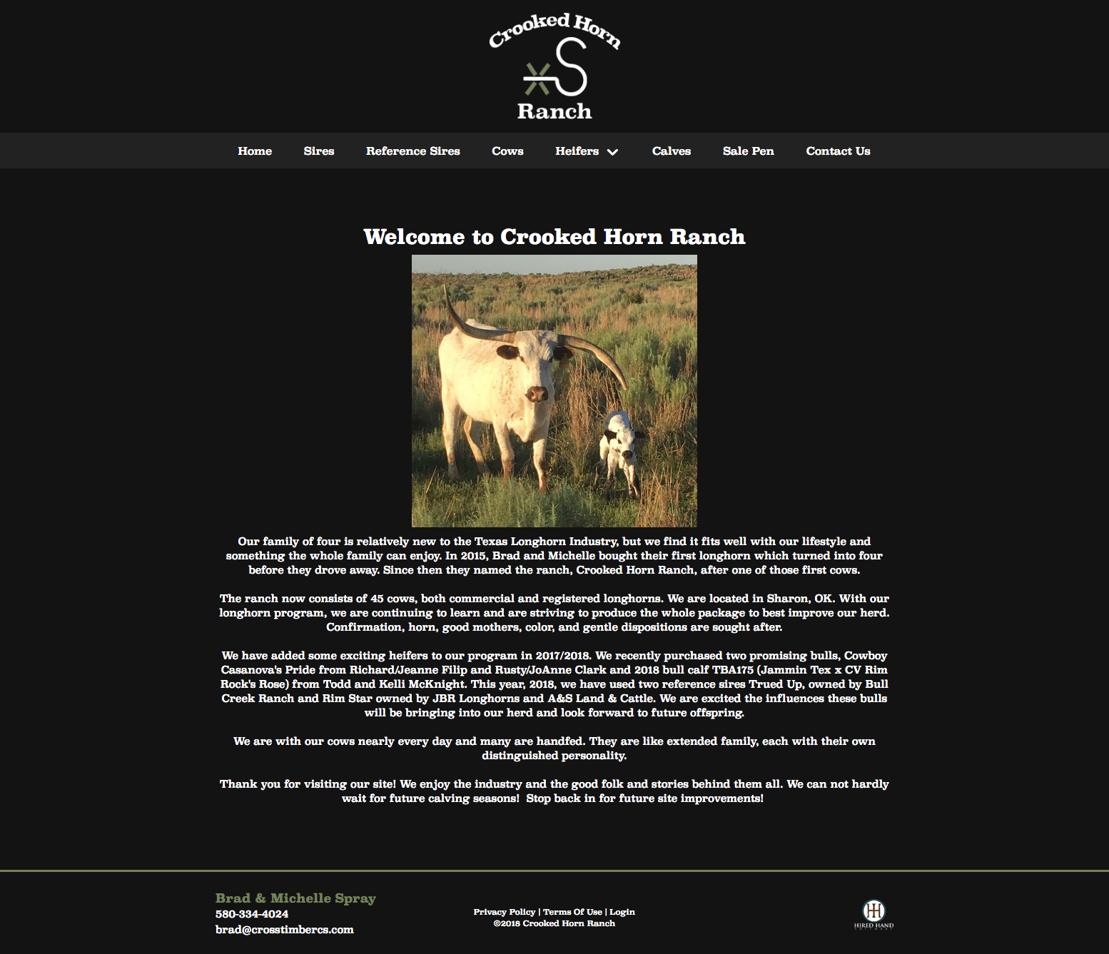 crookedhornranchlonghorns_homepage