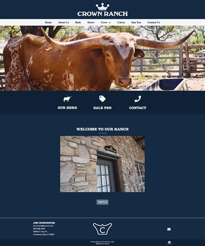 crown-ranch_homepage