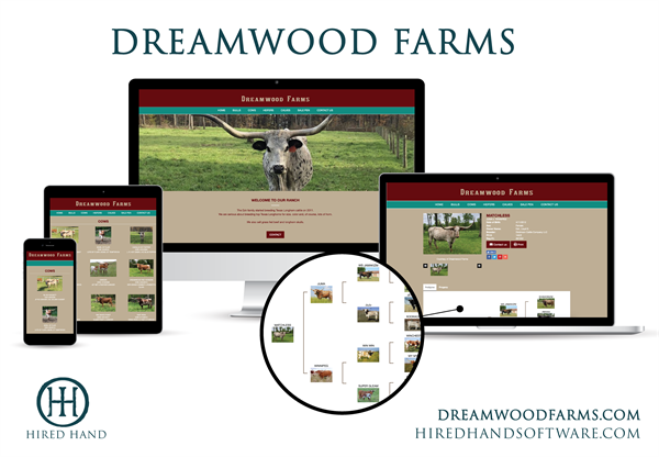 DreamwoodFarms_WebsiteLaunch-01