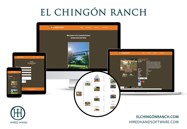 ElChingonRanch-01