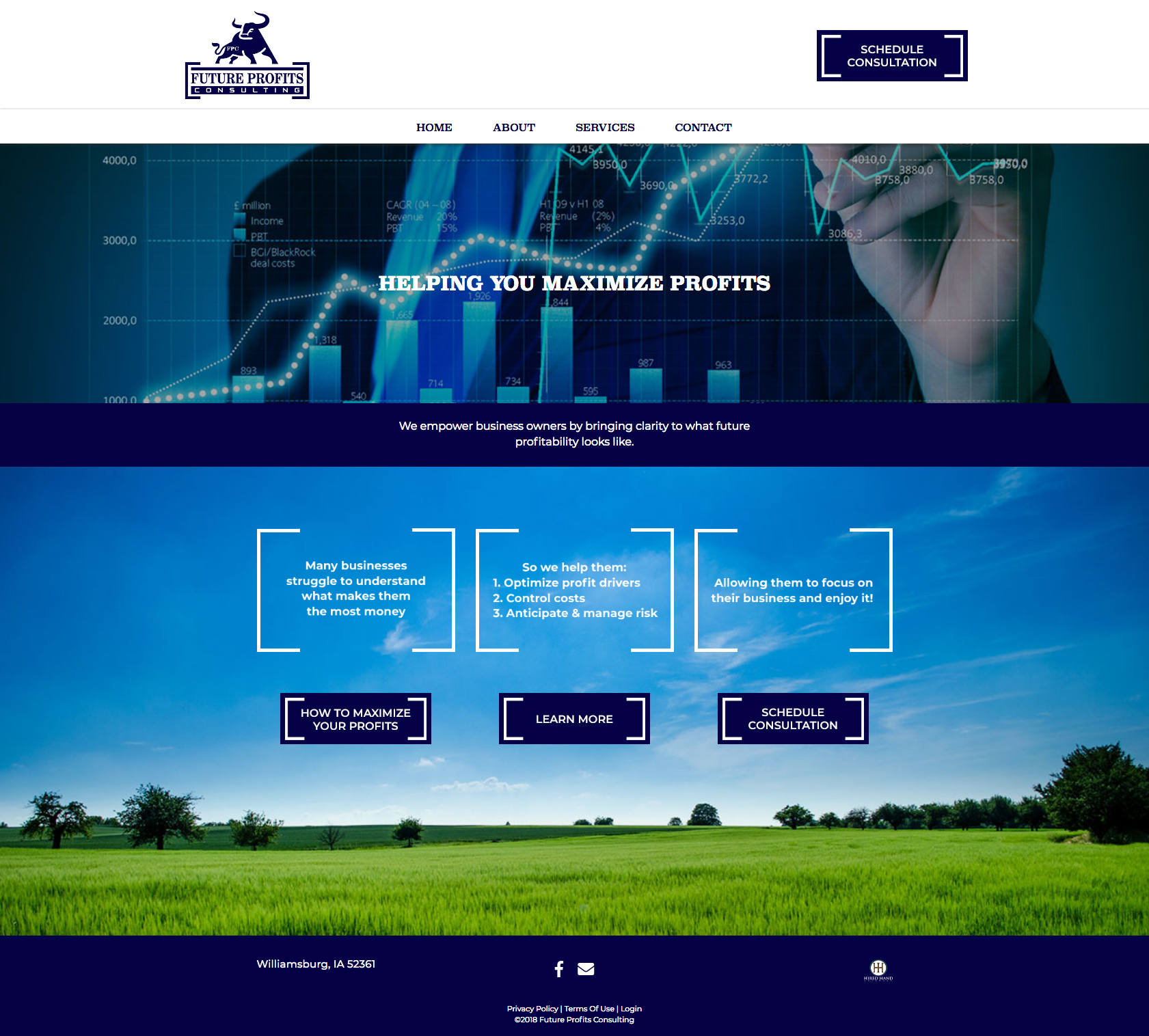 fpc_homepage
