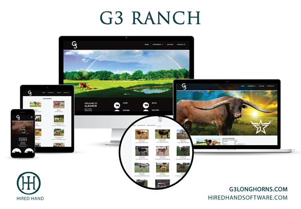 G3Ranch_WebsiteLaunch-01