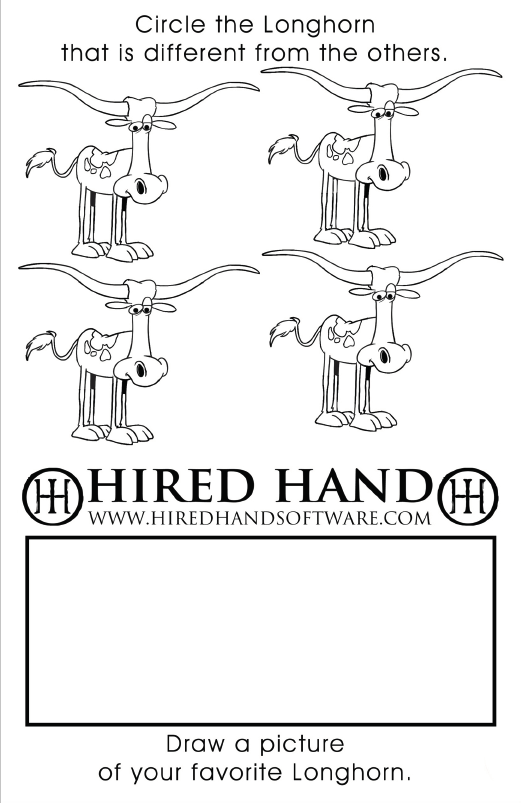 hired-hand-coloring_04