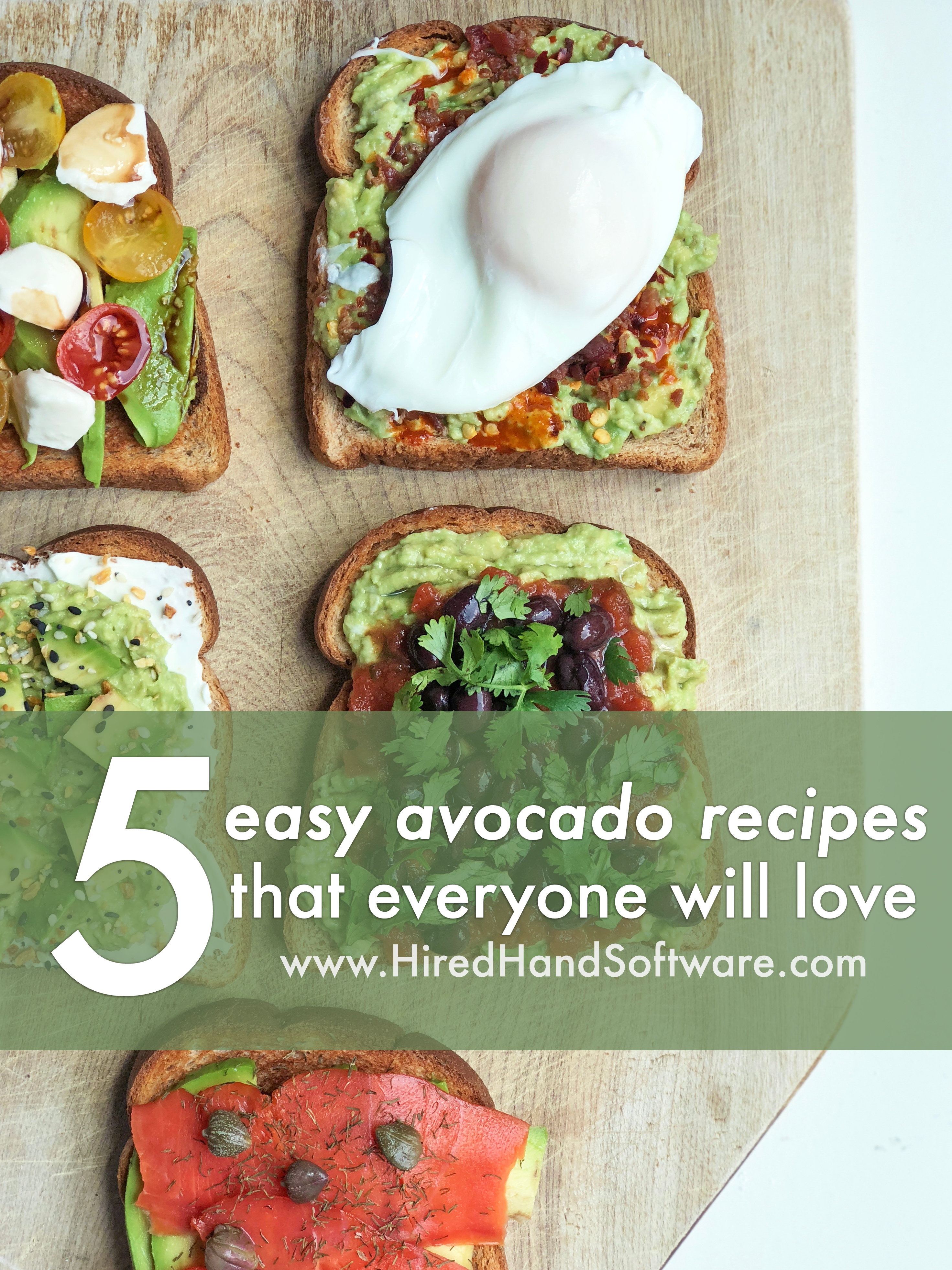 hiredhand-avocado-recipes