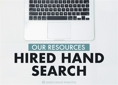 HiredHandSearch