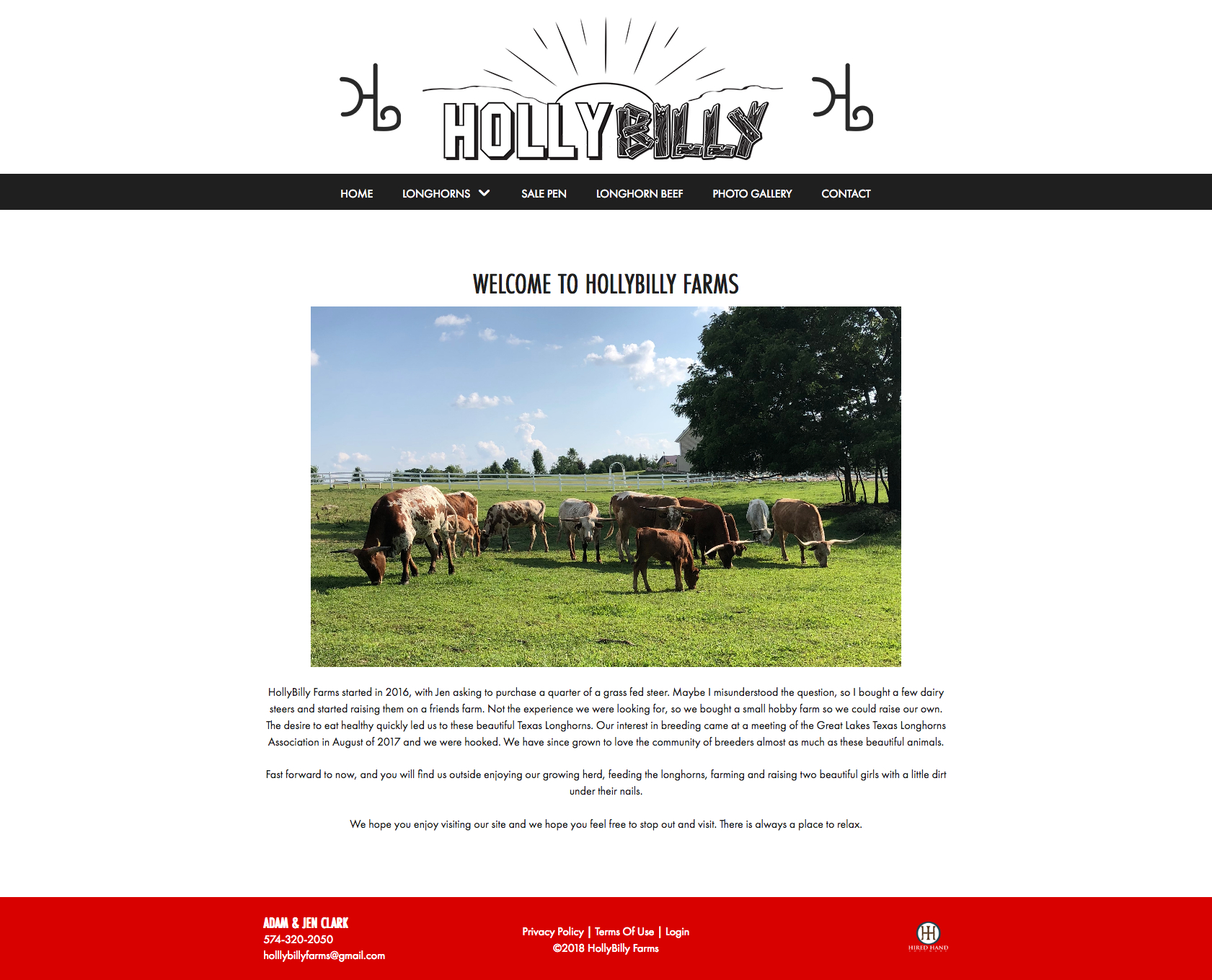 hollybilly-farms_homepage
