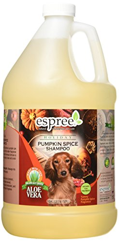 PS dog Shampoo big bottle
