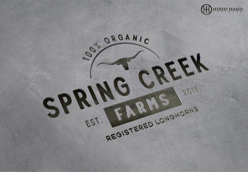 SpringCreekFarms_logo