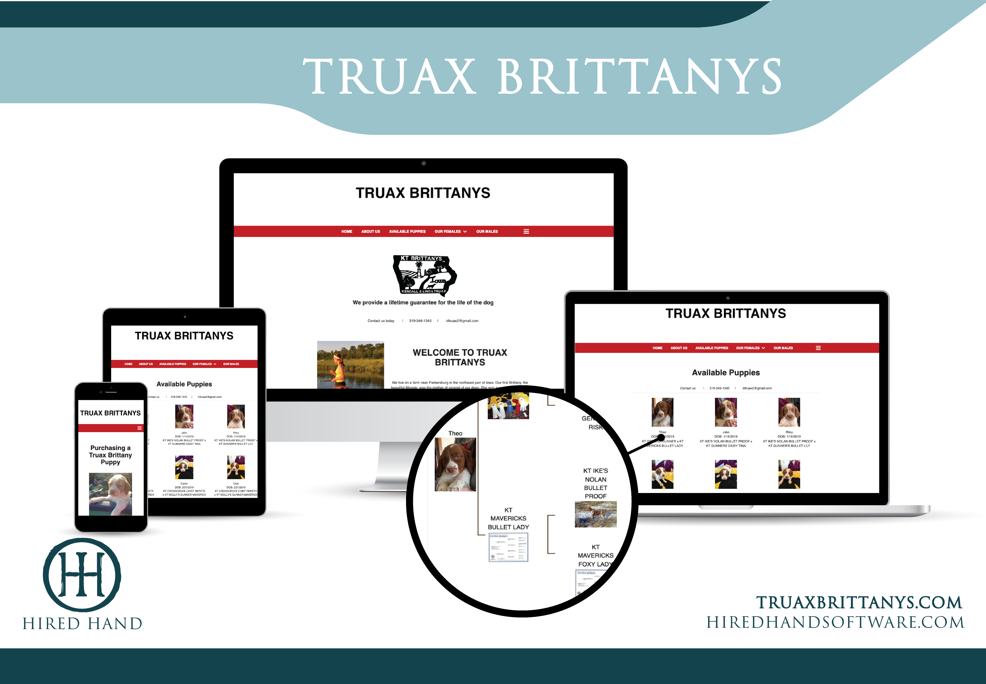 TruaxBrittanys_WebsiteLaunch-02