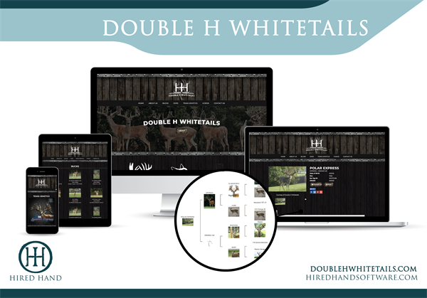 WebsiteLaunch_DoubleHWhitetails-01