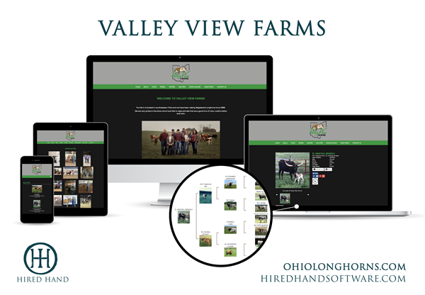 WebsiteLaunch_ValleyViewFarms-01