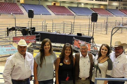 Western Breeders Select Sale